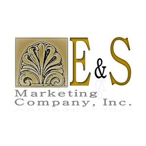 E & S Marketing Company, Inc.