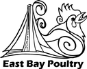 East Bay Poultry