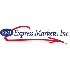 Express Markets, Inc.