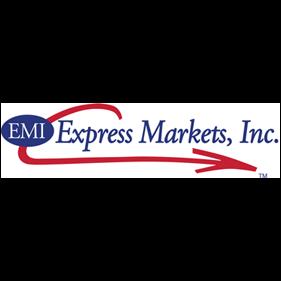 Photo of Express Markets, Inc.