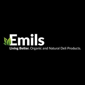 Emils Gourmet