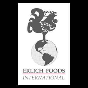 Erlich Foods International