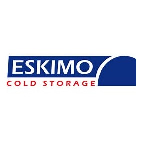 Eskimo Cold Storage