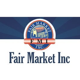 Fair Market Inc.