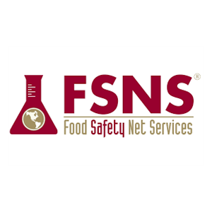 Photo of Food Safety Net Services