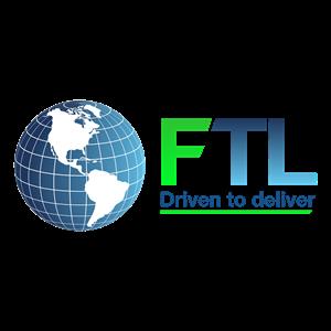 FTL Brokerage