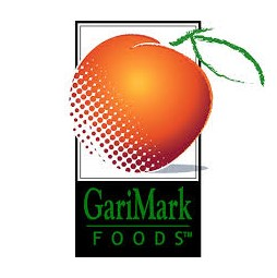 Garimark Foods, Inc.