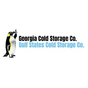 Georgia Cold Storage