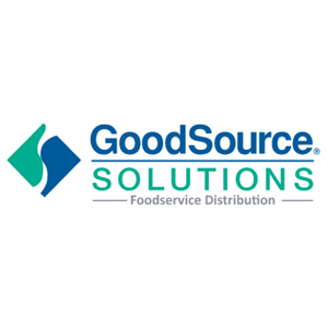 Good Source Solutions