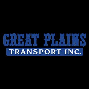 Great Plains Transport, LLC