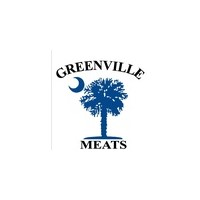 Greenville Meats, Inc.