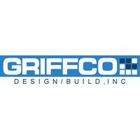 Griffco Design/Build, Inc.