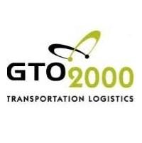 GTO 2000, Inc.