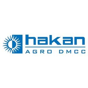 Hakan Agro DMCC