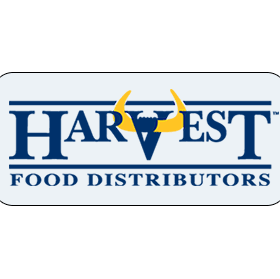 Harvest Food Distributors