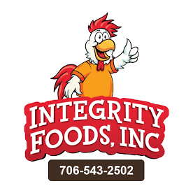 Integrity Foods, Inc.