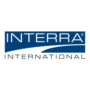 Interra International, Inc.
