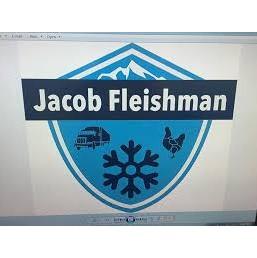Jacob Fleishman Sales and Cold Storage