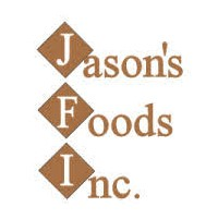 Jason's Foods