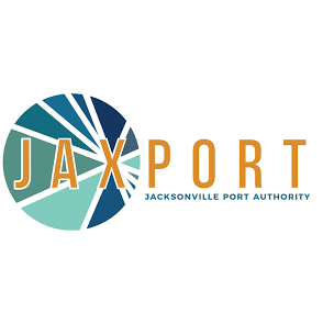 Jacksonville Port Authority (JAXPORT)
