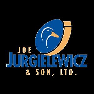 Photo of Joe Jurgielewicz & Son, Ltd.