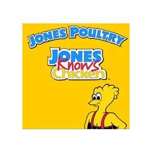 Jones Poultry