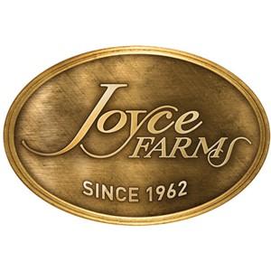 Photo of Joyce Farms, Inc