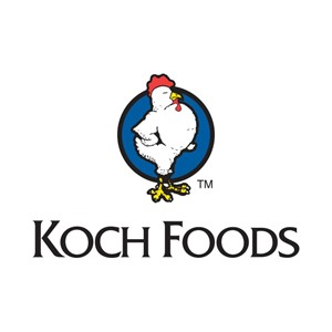 Koch Foods of Gainesville