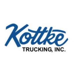 Kottke Trucking