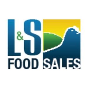 L & S Food Sales Corp