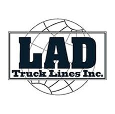 LAD Truck Lines