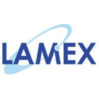 Lamex Foods, Inc.