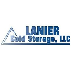 Lanier Cold Storage