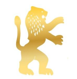 Lion Distribution and Trading, LLC