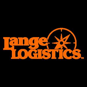 Lange Logistics