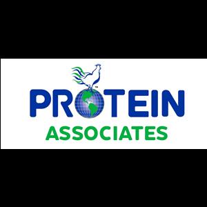 Protein Associates
