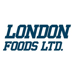 London Foods, Ltd.