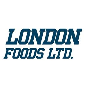 Photo of London Foods, Ltd.