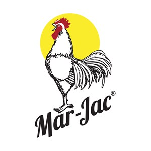 Mar-Jac Poultry, Inc