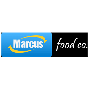 Marcus Food Co.