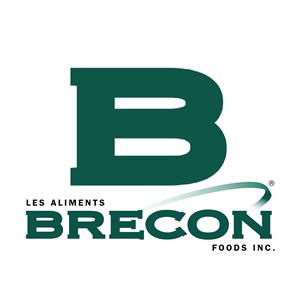 Photo of Brecon Foods Inc (Pointe-Claire, QC Canada)