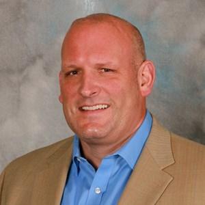 Matt Steigmeyer