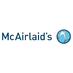 McAirlaid's Inc.