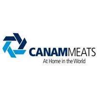 CAN AM MEATS