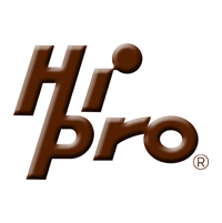 Hi-Pro Foods of Iowa, Corp