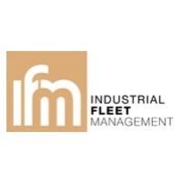 Industrial Fleet Management, Inc.