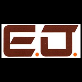 E.J. Poultry, Inc.