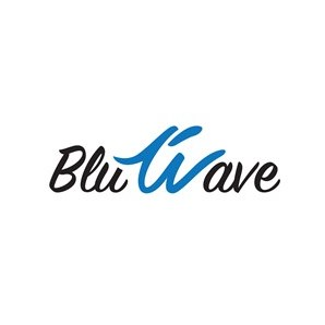 BluWave Technologies
