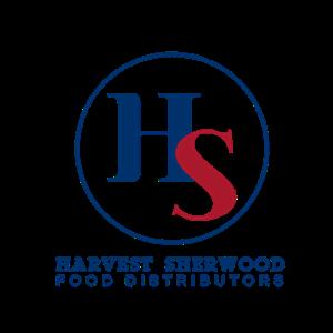 Harvest Sherwood Food Distributors