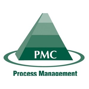 Process Management Consulting